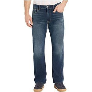 LUCKY BRAND Dungarees Men's 36 Classic Fit Jeans